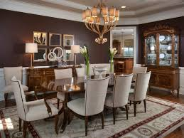 Traditional Dining Room Tables Dining Room Inspiring Formal Traditional Dining Rooms Collection