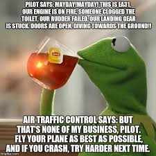 May Day Meme - but thats none of my business meme imgflip