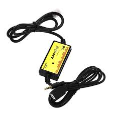 lexus es300 aux compare prices on usb adapter lexus online shopping buy low price