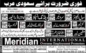 surveyor welding inspector ltv driver civil engineer jobs 2018