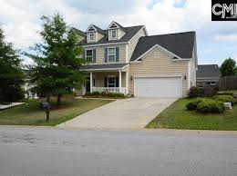 Patio Homes Columbia Sc Private Patio Irmo Real Estate Irmo Sc Homes For Sale Zillow