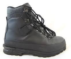 womens boots vibram sole vibram sole goretex lining meindl waterproof leather boots