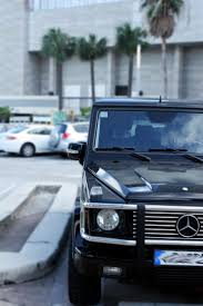 mercedes benz g class 7 seater 14 best w203 images on pinterest mercedes benz c230 cars and