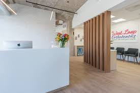 apex projects for medical u0026 dental clinic design illinois