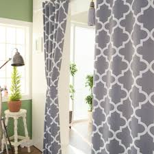 curtains room darkening curtains room darkening fabric for
