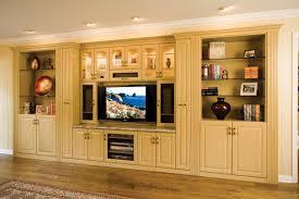 Entertainment Center Design Valet Custom Full Wall Cabinetry U0026 Luxury Home Entertainment Centers