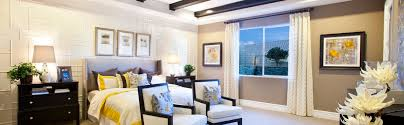 Blinds Sacramento Window Blinds And Shades Sunburst Shutters Sacramento