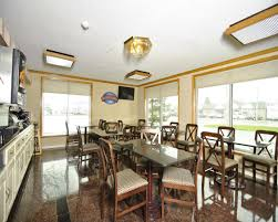 baymont inn u0026 suites sandusky oh booking com