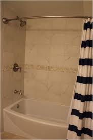 the 25 best border tiles ideas on pinterest white bath ideas