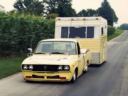 1978 toyota truck 1978 toyota hilux cer mini truckin magazine