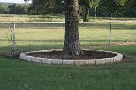 Garden Stone Ideas by Flower Bed Border Ideas Design For House Favorite Stone Edging