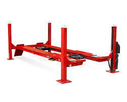hunter scissor lift 131 hunter scissor lift manual video scissor