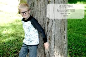 free sewing patterns for boys and girls free boy patterns