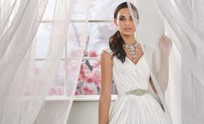 wedding dresses in glasgow brides of scotland bridal gowns wedding dresses glasgow
