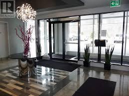 living lighting kitchener listings u2013 at home group realty inc brokerage
