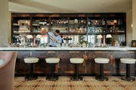 Home Design Stores In Berlin by Food And Drink Soho House Berlin