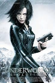 underworld film full underworld evolution internet movie firearms database guns in