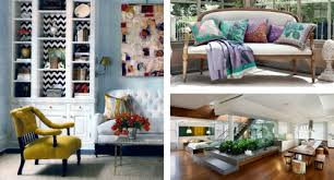 decor for cheap ideas to change house appearance