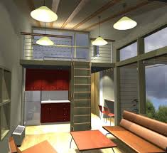 new avenue floor plans green mod tiny house pinterest