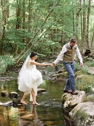 knoxville wedding photographer wedding photographer jophoto