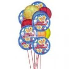 cheap birthday balloons delivery 36 best birthday balloons delivery usa images on