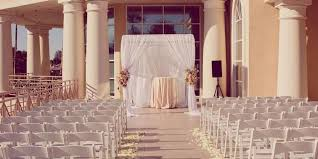 wedding arch las vegas gate country club weddings get prices for wedding venues