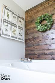 322 best home decor images on pinterest farmhouse style