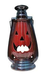 Halloween Usa Lansing Mi by 40 Best Rockin U0027 Halloween Images On Pinterest Happy Halloween