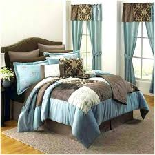 new brown and green duvet cover 12 with additional best selling