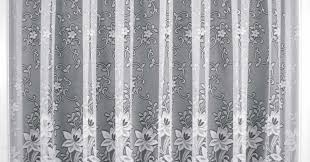 Antique Lace Curtains Curtains Antique Lace Curtains Fabulous Antique Battenburg Lace