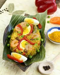 ingredient cuisine simple arroz valenciana recipe foxy folksy