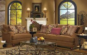 furniture fill your home with elgant craftmaster furniture for