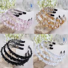 hair accessories wholesale wholesale hair accessories headband hoop kids
