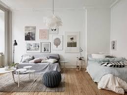 apartment interior decorating for smallest studio design malaysia