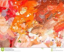 100 bright orange paint orange interior paint orange