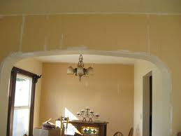 tips for interior paint projects our sound home