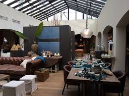 flamant home interiors flamant brussels the trendy guide