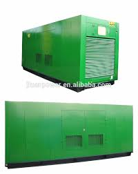 iveco generator iveco generator suppliers and manufacturers at