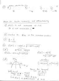 Algebra Worksheets And Answers Algebra