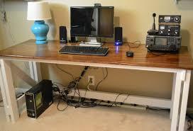 Diy Ergonomic Desk Desk Ergonomic Sit Stand Desk Dramatic Standing Work Desk