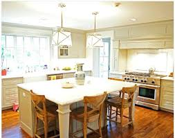 Kitchen Island Table With 4 Chairs Kitchen Island Tables Dining Table Kitchen Island Simple Dining