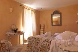 chambre d hotes de luxe nos chambres d hôtes de prestige en provence