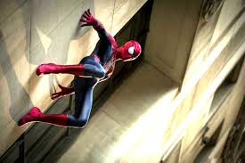 spider man hd wallpapers group 91