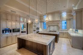 luxury home interior designers fratantoni interior designers bolero fratantoni interior designers