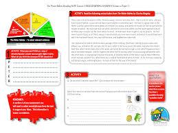 literacy harry potter descriptive writing planning 3 weeks