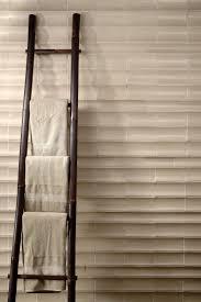 19 best tile by ann sacks images on pinterest sacks bathroom