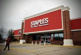 staples stores will be closed on thanksgiving wbjournal