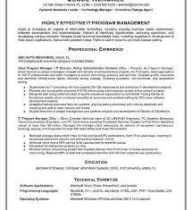 Office Manager Resume Sample Download Manager Resume Sample Haadyaooverbayresort Com