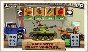 download game hill climb racing mod apk unlimited fuel hill climb racing 2 mod apk unlimited money mega mod 100 working