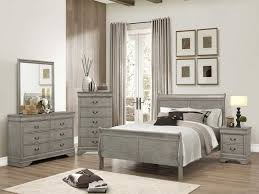 dove grey bedroom furniture bedroom gray bedroom furniture lovely gray bedroom set the